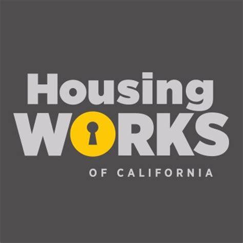housing works housing works housingworksca twitter