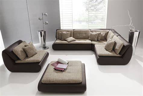 exit sofa wood furniture biz sofas newlook exit iv