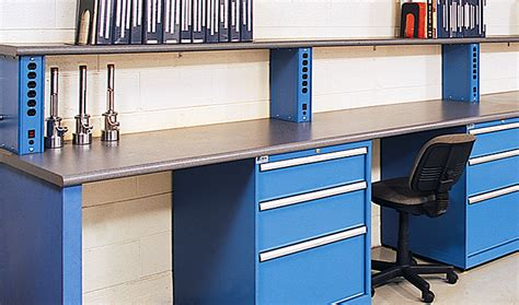 lista work bench workbenches industrial tables lista