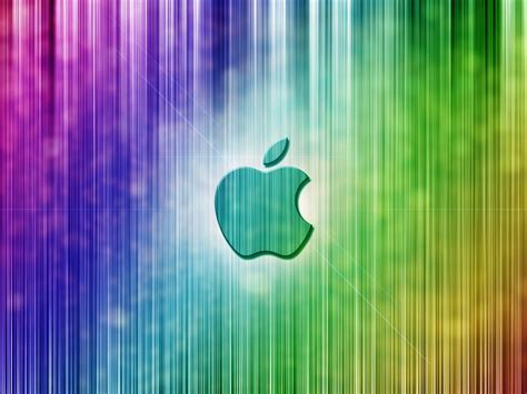 apple wallpaper vertical download wallpaper 1024x768 apple colorful vertical