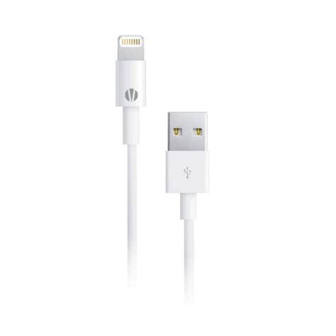 Kabel Data Valley Dual Micro Iphone5 Iphone6 Lighting 200cm torx t6 estuff audio cable 3 5 mm 3