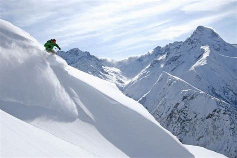 Chalet Style Les 2 Alpes France Montagnes Site Officiel Des