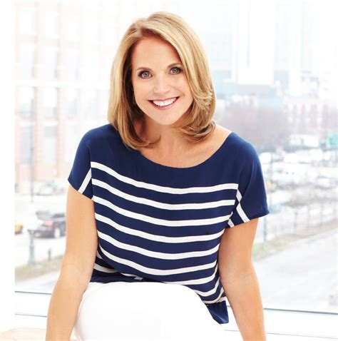 katie couric interview exclusive interview katie couric in the hot seat