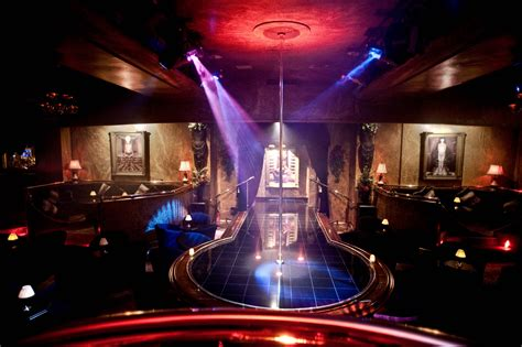 top vegas strip bars top 10 london strip clubs vlondoncity co uk