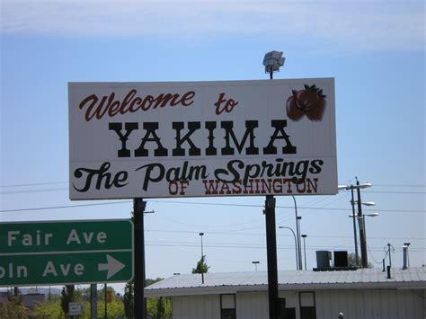 Yakima Racks Wiki by Yakima D 233 Finition What Is