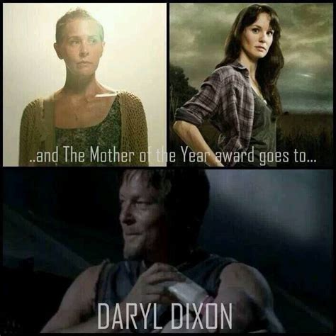Daryl Dixon Memes - daryl dixon memes giggles pinterest