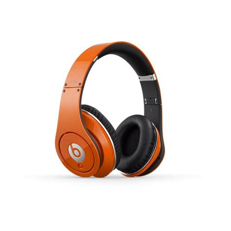Headphone Beat Studio the beats studio by dr dre headphones giveaway sponsored by 42nd photo shop with me