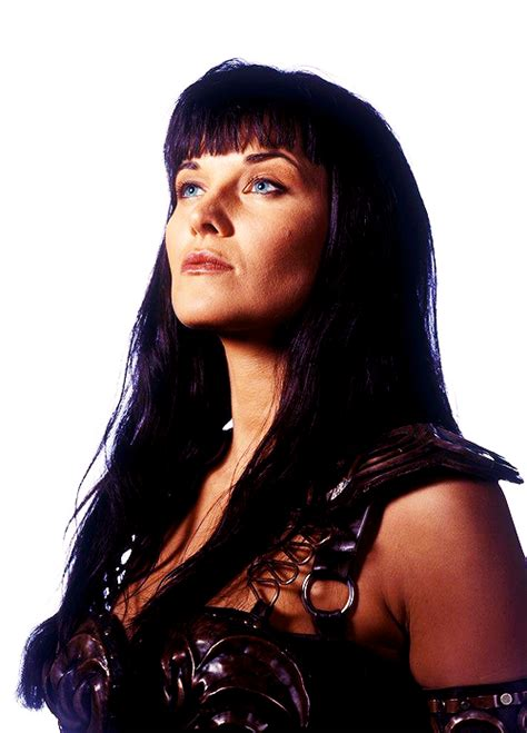 film lucy kickass xena movie caign lucy describes her character as a