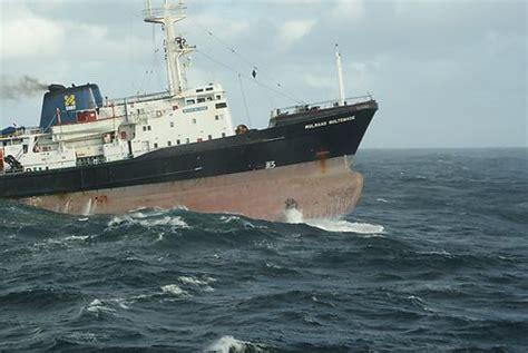 krachtigste sleepboot perhaps the finest ocean going salvage tug ever built the