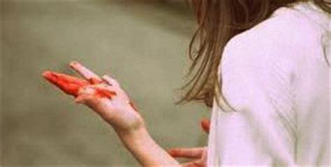 Obat Batuk Berdarah Yang Jempolan Khasiatnya obat batuk berdarah alami dan mengobatinya sai tuntas