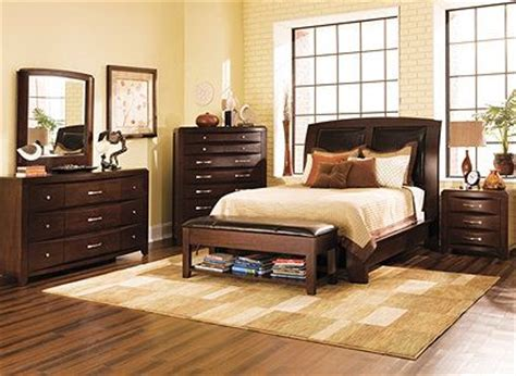 rodea bedroom set rodea bedroom collection my raymour flanigan room bedroom sets feminine
