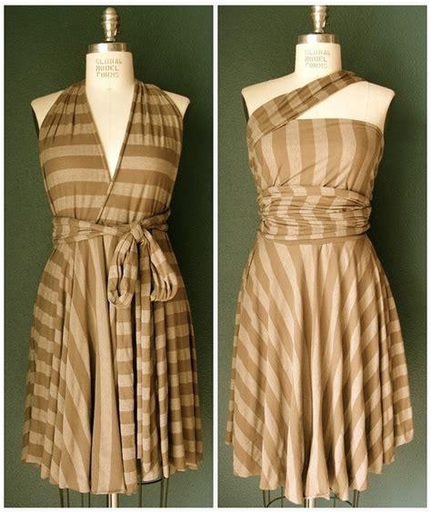 infinity dress pattern infinity dress pattern sewing