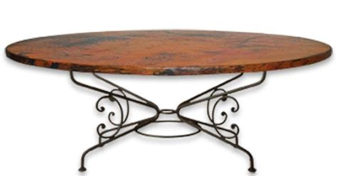 arhaus copper dining table arhaus arabesque copper table for the home copper dining tables and dining rooms