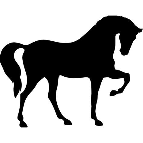 imagenes vectores caballos caballos tres fotos y vectores gratis