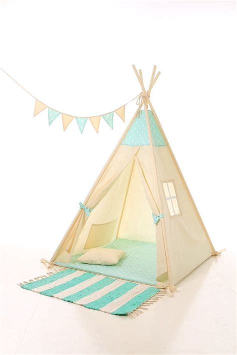kids teepee best 25 teepee play tent ideas on pinterest kids teepee