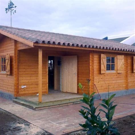 casas de madera economicas precios casas prefabricadas precios e informaci 243 n habitissimo