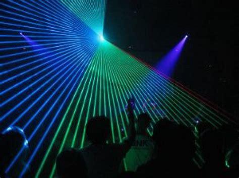 lightsheer diode laser den haag den haag wektory zdjęcia i pliki psd darmowe pobieranie
