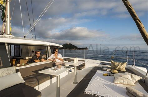speed boat hire bali large window of sun deck on bali 43 boat hires in ibiza
