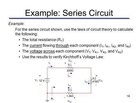 an ohmic resistor in a circuit is designed to operate at 120v resistor circuit laws 28 images ohms and voltage through resistor simple design 2 physics