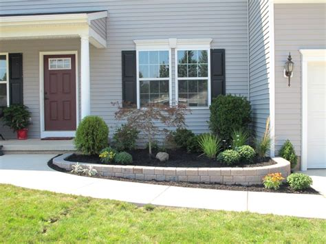 very small backyard landscaping ideas very small front yard landscaping ideas the garden inspirations