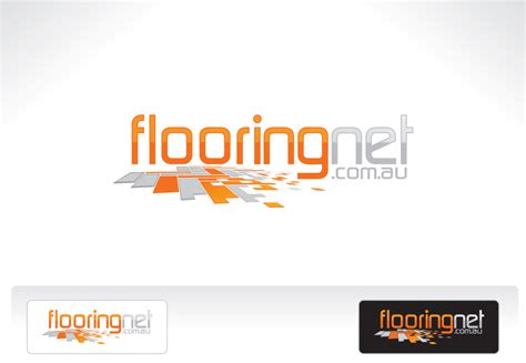 Floor And Decor Logo Top 28 Flooring Logo Floor And Decor Logo 28 Images