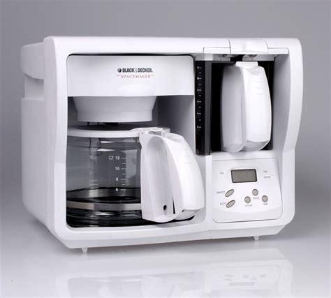 Under Counter Toaster Oven Walmart Kitchens Under Counter Coffee Maker Under Counter Coffee