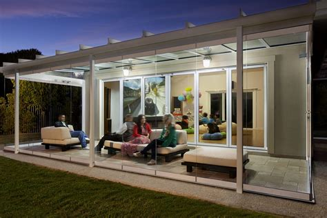 giardini d inverno in legno giardino d inverno dehor roof garden per la tua casa
