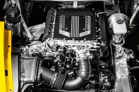 2015 corvette engine 2015 chevrolet corvette z06 engine 02 photo 1