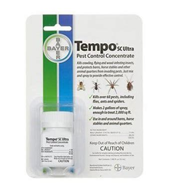 tempo sc ultra bed bugs tempo sc ultra bed bugs 28 images tempo sc ultra deals