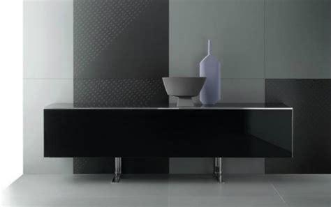 sideboard schwebend best of interior design black sideboards boca do lobo s