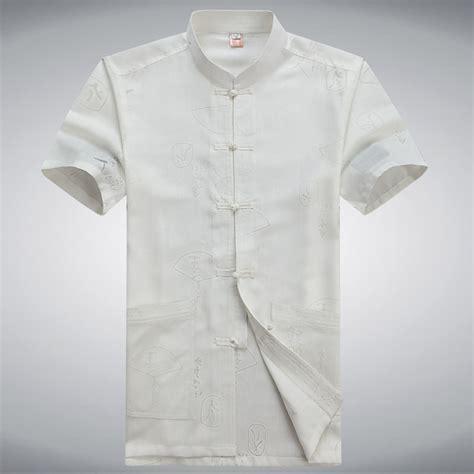 Kemeja Base Note achetez en gros chinois traditionnel chemise en ligne 224 des grossistes chinois traditionnel