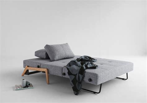 divano letto 140 cm divano letto cubed matrimoniale trasformabile salvaspazio