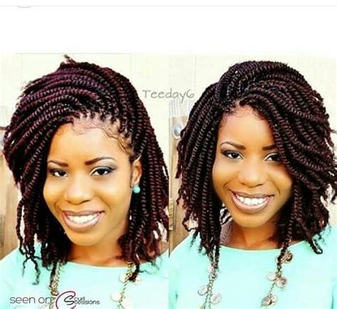 nigeria briaded hairstyle nigeria braid hairstyle images hairstyles