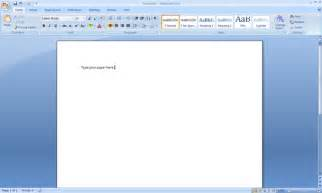 Websites To Type Essays by Websites To Type Papers