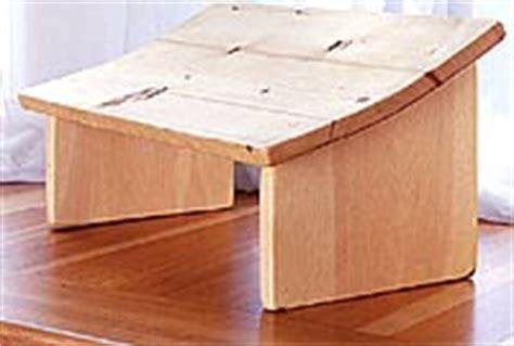 meditation bench plans knowing meditation stool plans inkra