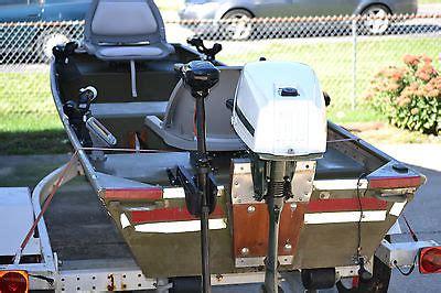 10 foot tracker jon boat for sale 20080000 tracker 12 jon boat for sale in montgomery