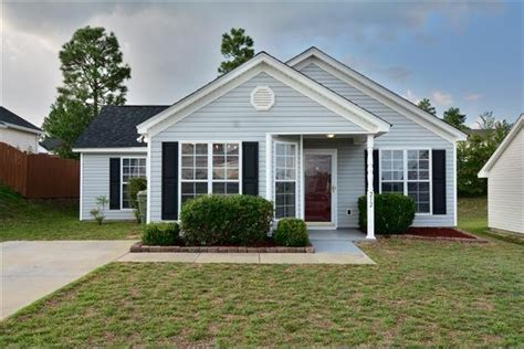 houses for rent in columbia sc 29229 28 images house