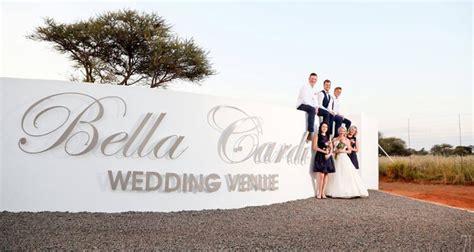 wedding venues kimberley northern cape cardi wedding venue kimberley northern cape weddings