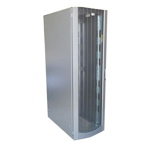 Hp Rack Servers by Hp 10642 G1 Server Rack 42u Computer Cabinet Racks Data