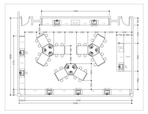 lab layout plan steelab m sdn bhd