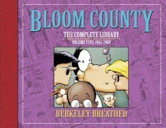 bloom county episode xi a new bloom county episode xi a new idw publishing