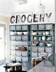 Kitchen Storage Designs 56 Useful Kitchen Storage Ideas Digsdigs