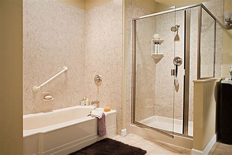 bathroom remodel in one day one day baths southern california bathroom remodeling