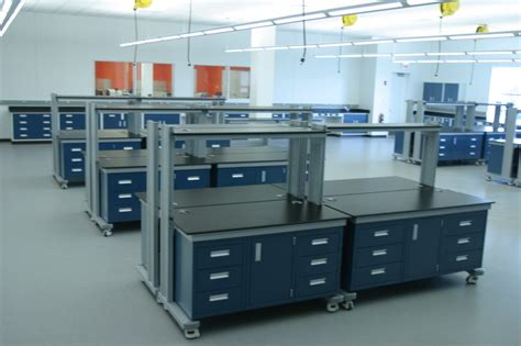 lab bench mobile lab bench 28 images variable height bench carts