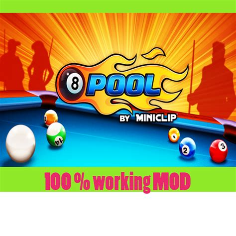 8 ball pool mod game free download download hacked games 8 ball pool 8 ball pool mod onhax
