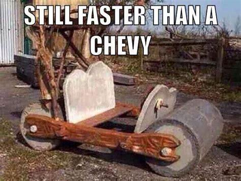 Chevy Sucks Memes - pics for gt chevy sucks meme