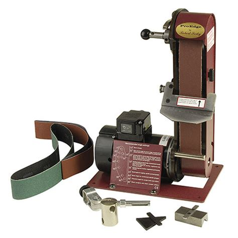 edge sharpening cws store robert sorby pro edge sharpening system