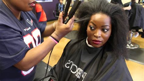 black natural hair salons in houston tx best natural hair salons in houston best hair color 2017