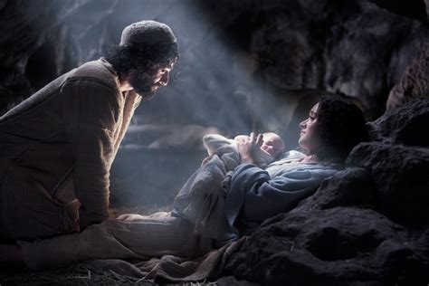 christmas with jesus this year jesus pictures wallpapers9