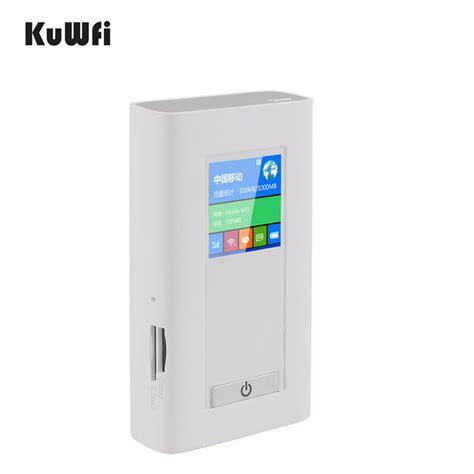 Wifi Gsm 4g buy wholesale 4g mifi unlocked from china 4g mifi